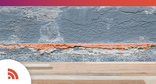 Improve Your Concrete Craft by Integrating Color