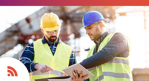 Save BIG on Project Costs Through Digital Collaboration