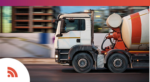 Learn How You Can Balance Revenue and Expenses and Keep Your Trucks on the Road