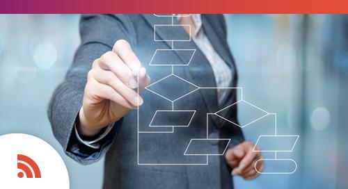 Optimización Logística = GRANDES Oportunidades de Mejora – Para Sus Clientes y su Reputación