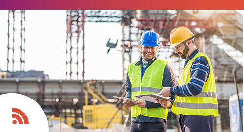 Quality Management in the Construction Industry
