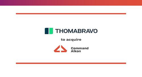 Thoma Bravo Q&A