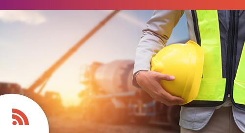 Four Ways to Promote Jobsite Safety