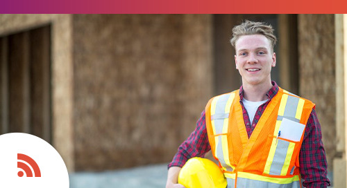 Get What You Expect By Keeping Up With Jobsite Yield