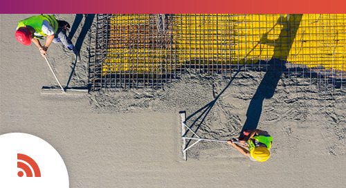 How to Ensure Production Quality and Focus on Overall Production Analysis of Your Ready Mix Concrete