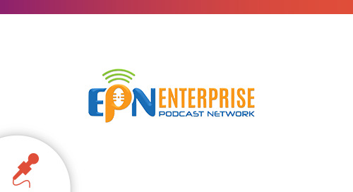 Jeff Van Grootel, Optimization Sales Manager at Command Alkon, joins Enterprise Radio