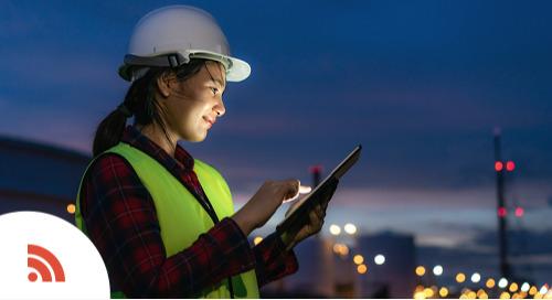Streamline Labor-Intensive Tasks to Help Manage Costs