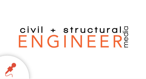 """Minimizing Environmental Impact While Maximizing Productivity,"" Featured in Civil + Structural Engineer"