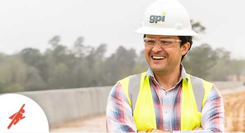 CONNEX Jobsite Has the Power to Increase Productivity, Improve Collaboration, And Tackle Complex Project Management Operations
