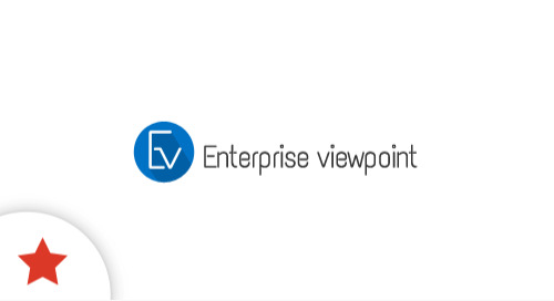 Command Alkon Named A Construction Tech Innovator for 2021 by Enterprise Viewpoint