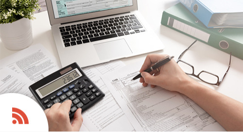 Your Accounts Payable Processes Are Overdue for An Overhaul