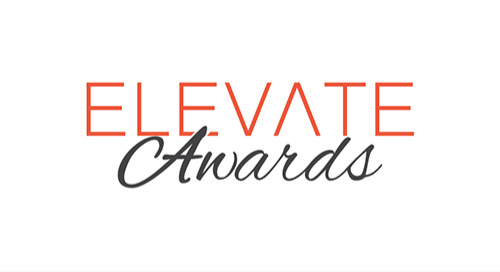 Command Alkon Names Finalists for the ELEVATE Best of the Year, Trendsetter, and Excellence Awards