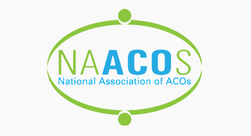 NAACOS Spring 2019 Conference | April 24-26, 2019 | Baltimore, MD