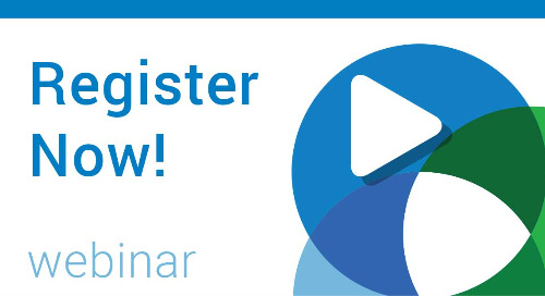 Register for Webinar: Improving CAHPS Scores with Drill-Down and Simulation Surveys