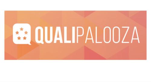 Qualipalooza: The 4th Annual RISE Quality Leadership Summit   June 27-28, 2019   Orlando, FL