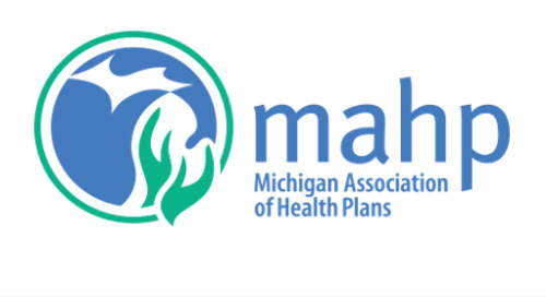 MAHP 2019 Summer Conference | July 17-20, 2019 | Acme, MI
