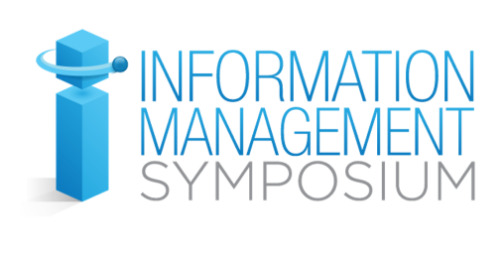 IM Symposium 2019 | September 15-18, 2019 | Boise, ID