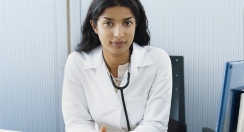 Analysis of Payer Relationships as Key Driver of Physician Burnout