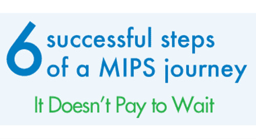 The Journey to MIPS Success