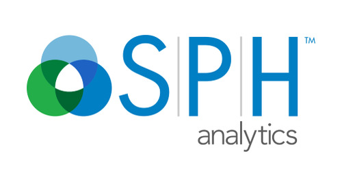 SPH Analytics Receives Designation of Essential Business