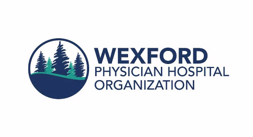 Wexford PHO Moves to SPH Analytics for Improved  Population Health Management