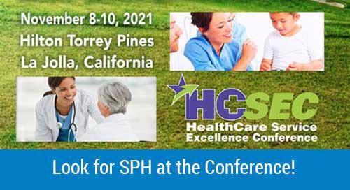 HCSEC  |  Nov. 8-10, 2021