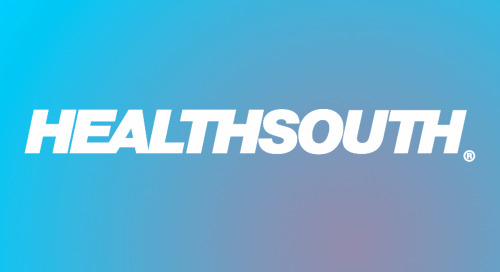 RolePoint + HealthSouth