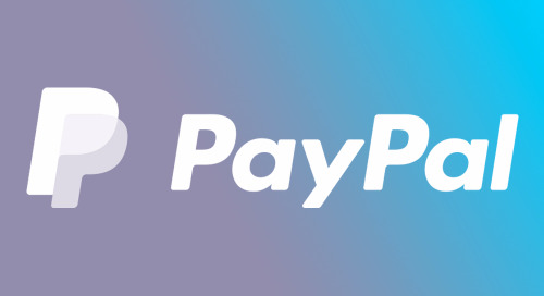 RolePoint + PayPal