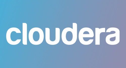 RolePoint + Cloudera