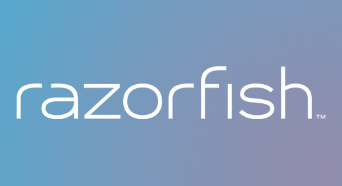 RolePoint + Razorfish