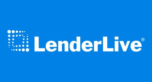 RolePoint + LenderLive