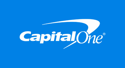 RolePoint + Capital One