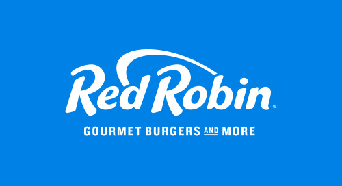 RolePoint + Red Robin