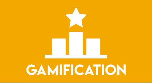Introducing RolePoint Gamification