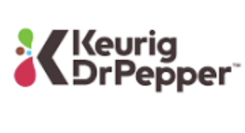 Keurig Dr Pepper: Employee Referrals Made Easy with RolePoint
