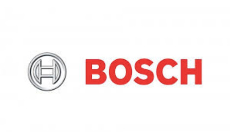 Bosch Employee Referral Program Made Easy with RolePoint
