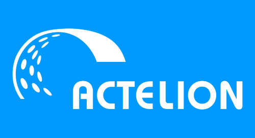 RolePoint + Actelion