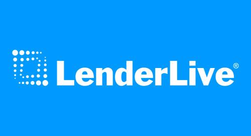 LenderLive + RolePoint