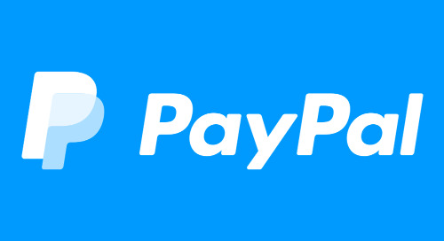 PayPal + RolePoint