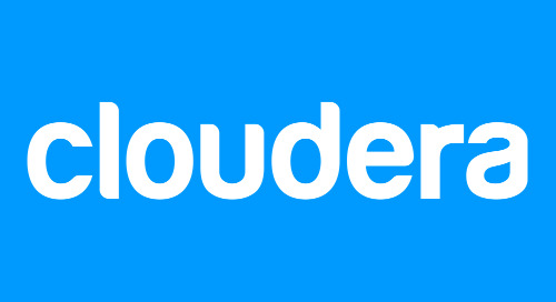 Cloudera + RolePoint