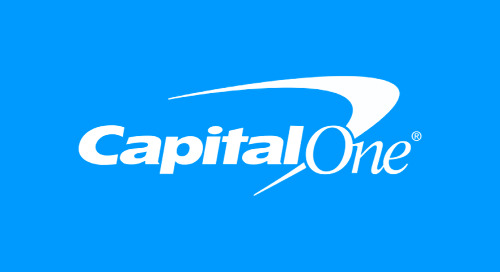 Capital One + RolePoint