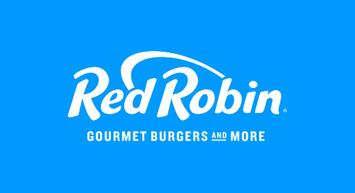 Red Robin + RolePoint