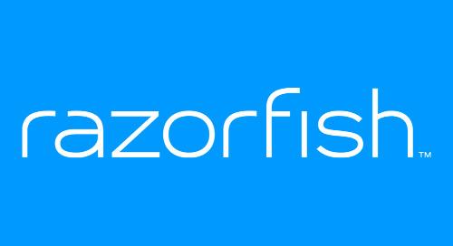 Razorfish + RolePoint