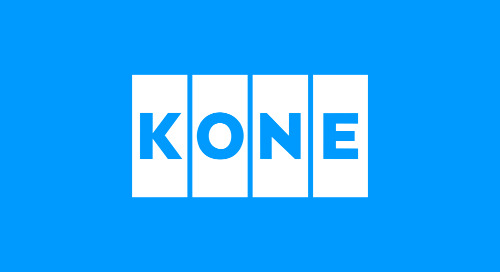 KONE + RolePoint
