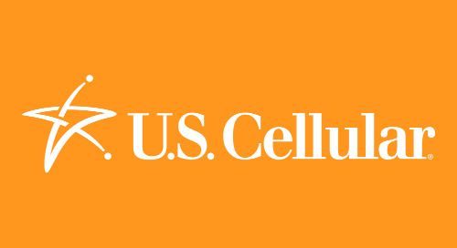 Case Study: US Cellular