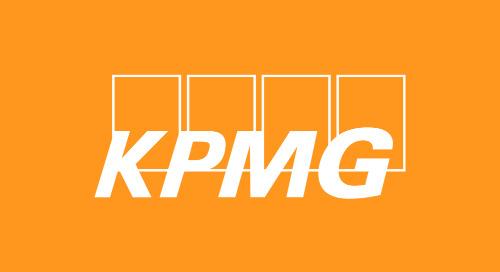 Case Study: KPMG