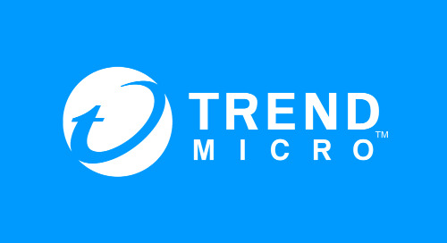 Trend Micro + RolePoint