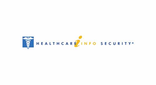 Hacker Group Releases Stolen Health Records