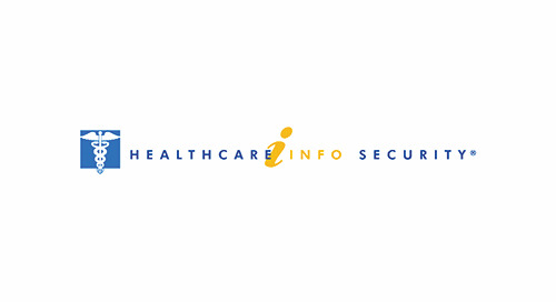 Ransomware in Healthcare: Time for Vigilance