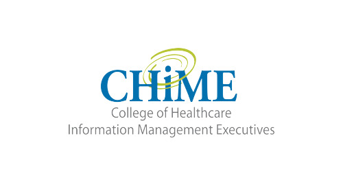 Inside CHIME: Solutions and Connections Made Accessible and Affordable